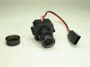 Tarot TL300M FPV Camera Lens for RC Multicopters